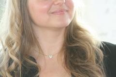 Leila Prnjavorac