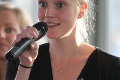 Lieke Sonderman
