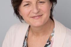 Karin Huizing