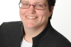 Patricia van Casteren