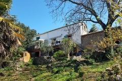 Retraiteweek in Zuid-Frankrijk bij  Ton Bil