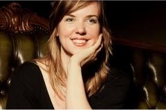 Ontdek je eigen stem 1 uur zangles van Louise Henzen