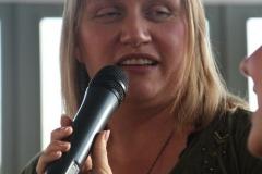 Jurylid Charlotte Hoyng