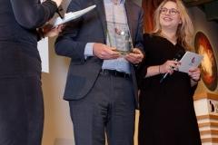 award-uitreiking-dijkgraaf