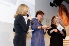 award-uitreiking-verderickx