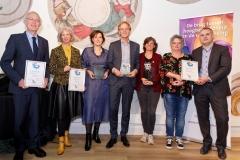 awards-winnaar-genomineerden-banner-2