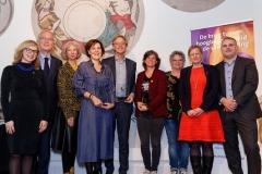 awards-winnaars-genomineerden-leila-grethe