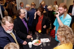 borrel-overzicht-met-willem-en-theresa-John-Grin-Nathan-Grin