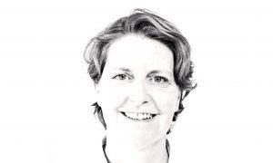 Janet van Horssen